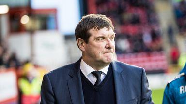 'Phenomenal' O'Neill hard to replace
