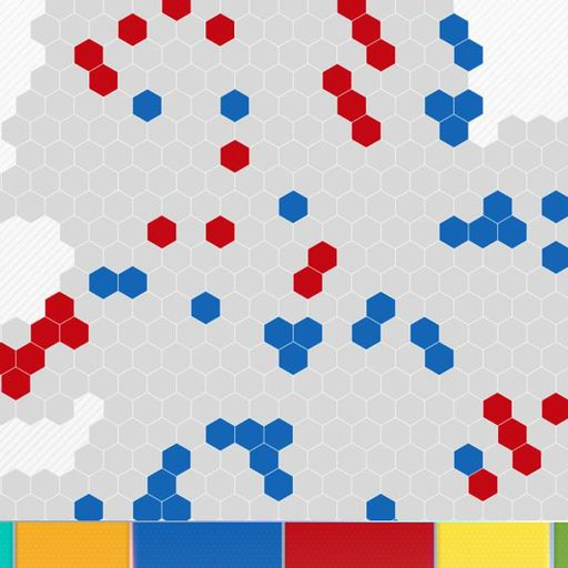 How safe is your MP's seat?