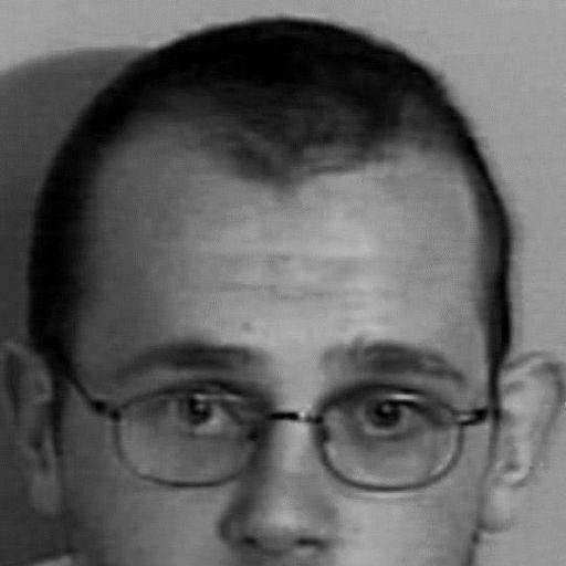 London Bridge attack: Convicted murderer among people who tackled terrorist Usman Khan