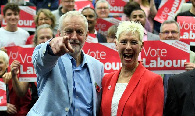 Lib Dems taking legal advice over ITV leaders' debate