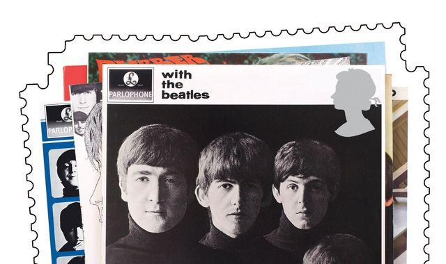 Robert Freeman: Photographer behind classic Beatles album dies