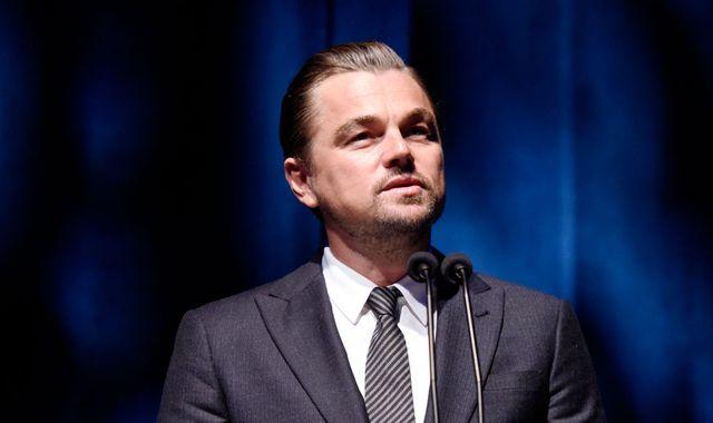 Edward Norton reveals how he 'saved Leonardo DiCaprio's life' on diving trip
