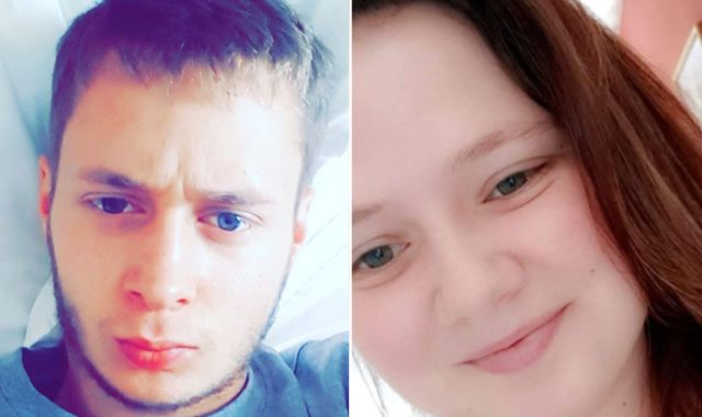 Brother of missing Leah Croucher dies nine months after her disappearance