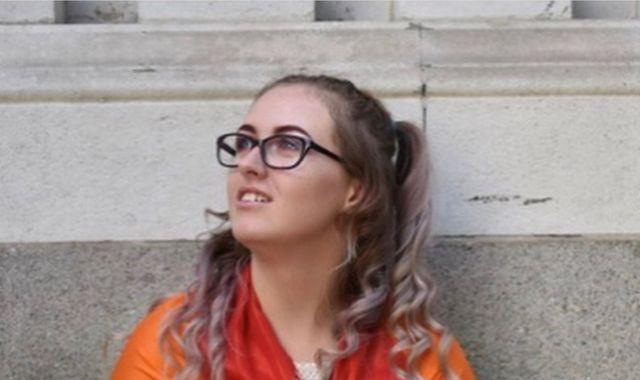 Jodie Chesney murder: Drug dealer jailed for 26 years for killing schoolgirl