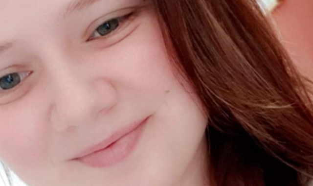 Leah Croucher: Parents of teen who went missing a year ago plead for information