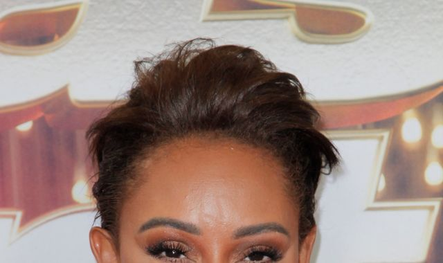 Mel B says dispute with Tesco was due to 'miscommunication'