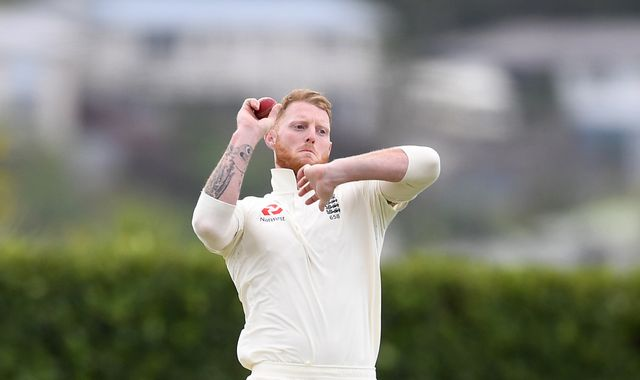 Ben Stokes asked to be reinstated as England Test vice-captain
