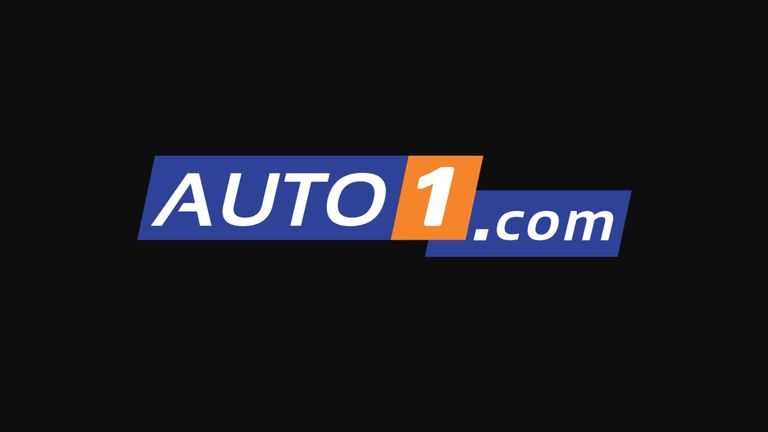 Auto1 describes itself as Europe's leading online marketplace for used cars