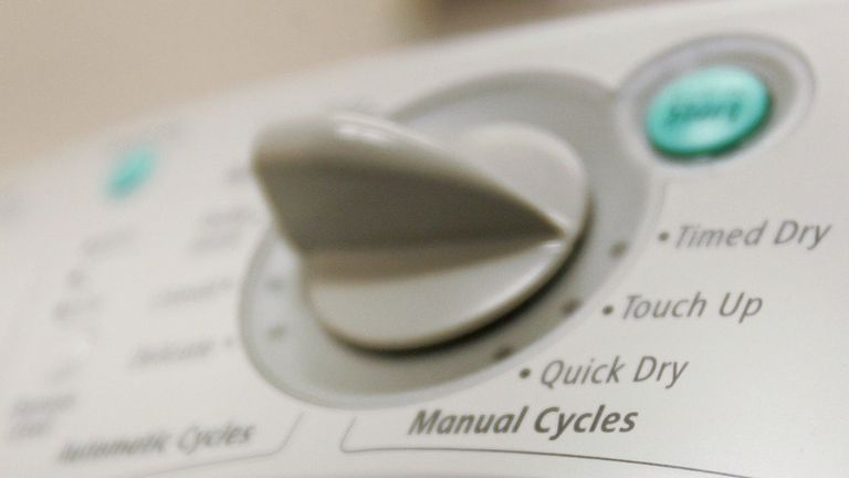 Whirlpool has said people's safety is it's top priority, in its reponse to the scathing report