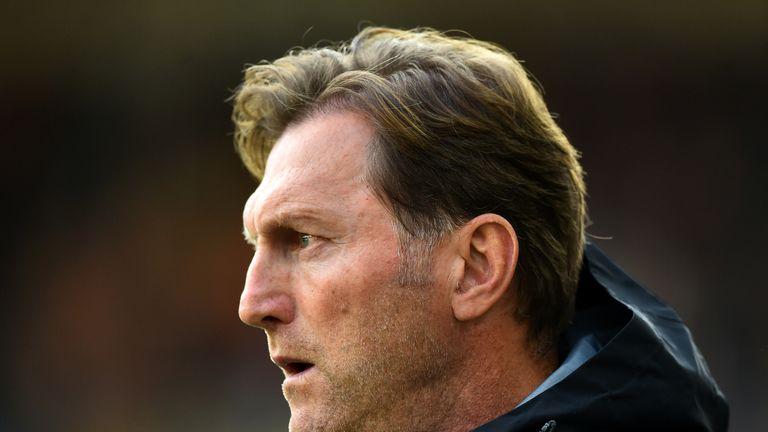 Southampton descarta al delantero Che Adams uniéndose al Leeds United   Noticias de futbol 2