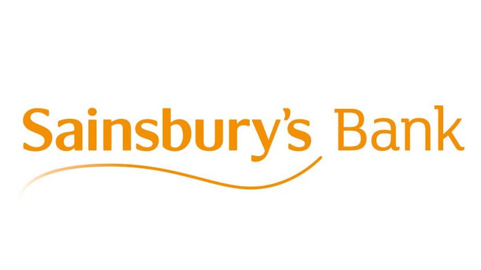 Taxpayer Backed Natwest Among Initial Suitors For Sainsbury S Bank Business News Sky News