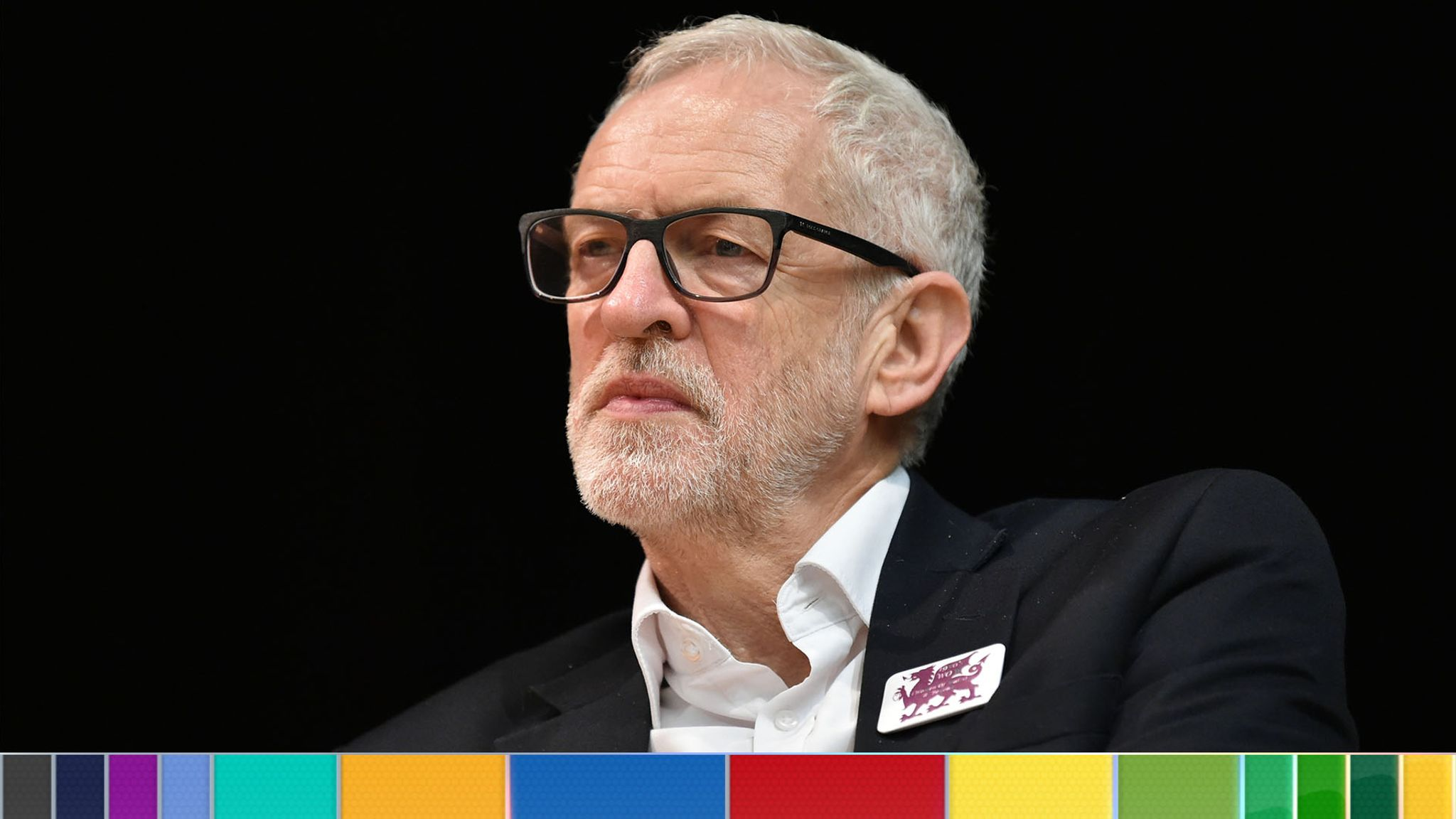 General election: Labour promises to start nationalising water and energy 100 days after winning