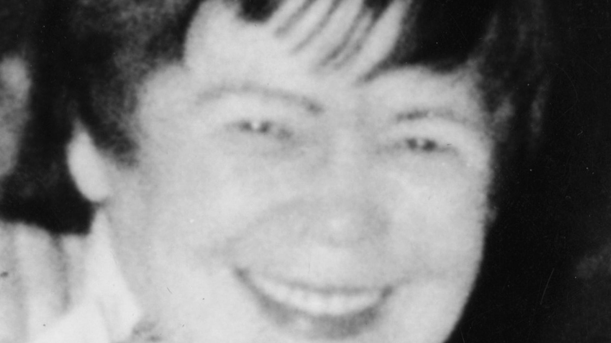 Scottish cold case: Man charged over death of a woman 35 years ago