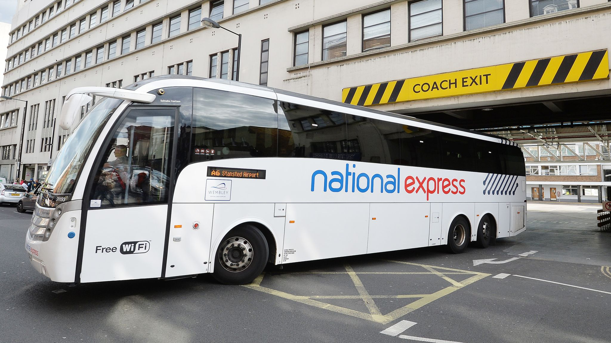skynews-national-express-business_4854868.jpg