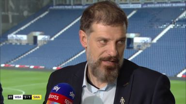Bilic: A complete performance
