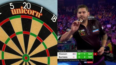 First 180 of The Worlds!