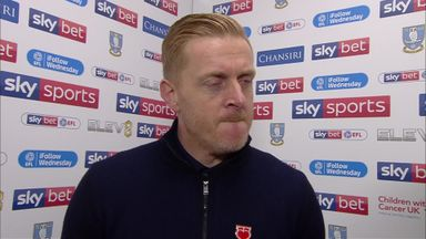 Monk pleased with performance