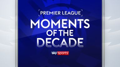 PL Moments of the Decade: Part 1