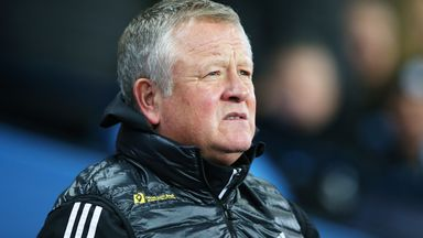 Wilder: Liverpool are champions elect