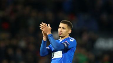 Tavernier hits back at critics
