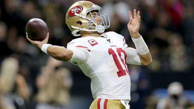 FNIA: Week 14 NFL recap