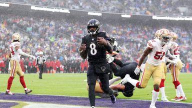 FNIA: Week 13 NFL recap