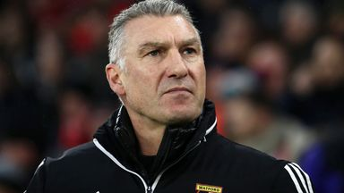 Pearson: PL is the priority