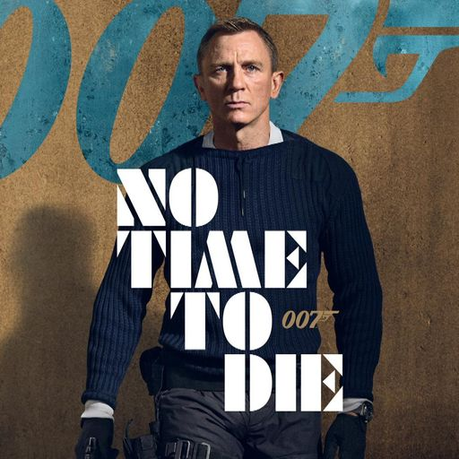 James Bond producer says 007 will always be male