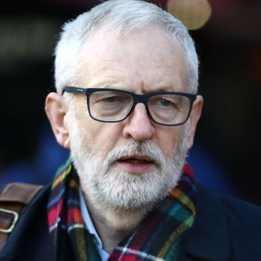 12 shocking claims of abuse in leaked Labour antisemitism dossier