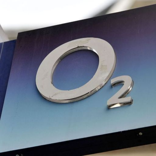 Why O2 and Virgin Media are connecting