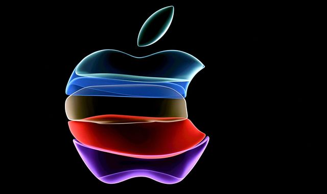 Apple toppled as world's most valuable firm by Saudi Aramco flotation