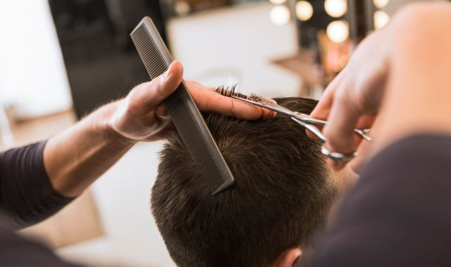 Rescue deal for Supercuts poised to salvage 1,000 jobs