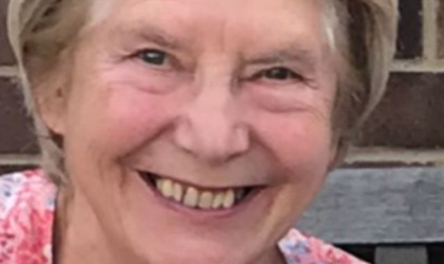 Pensioner avoids jail after accidentally killing best friend while parking