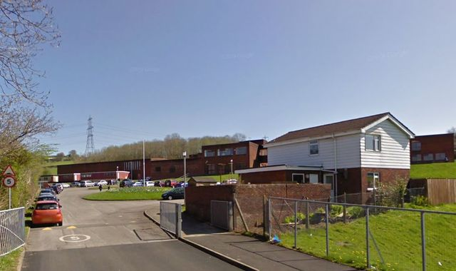 Teaching assistant, 31, found dead after 'incident' involving pupil