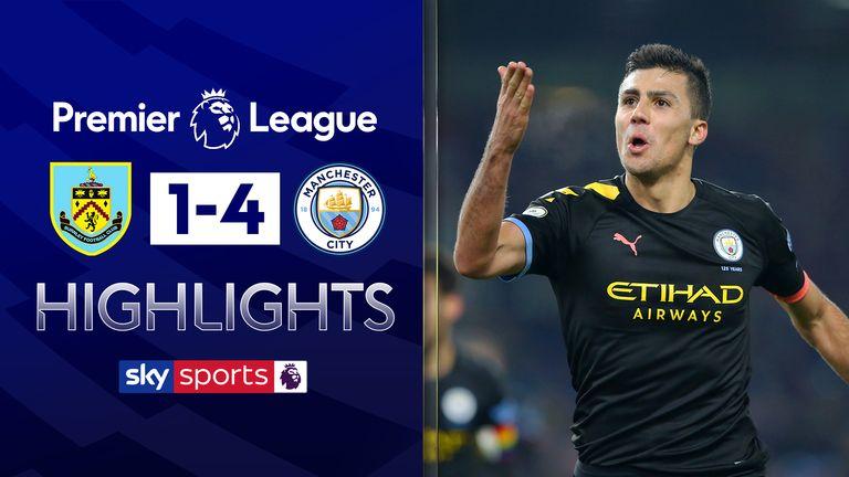 Avance de la Premier League: el derby de Merseyside, José Mourinho regresa a Man Utd el miércoles | Noticias de futbol 2