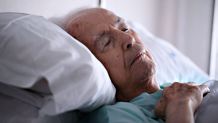 Extended sleep appears to increase the risk of stroke