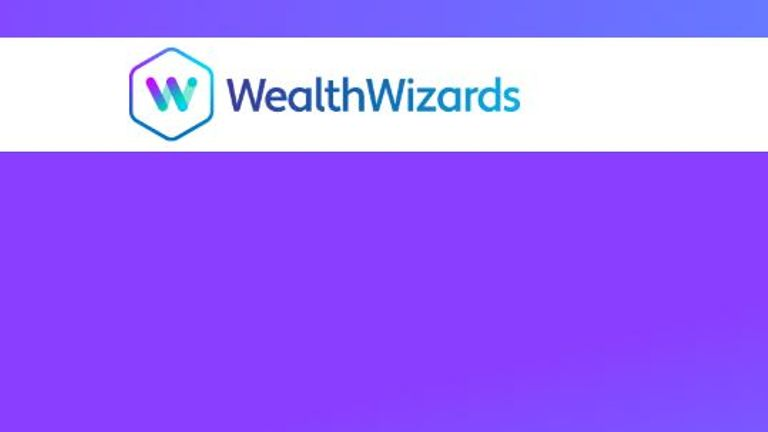 Downloaded from Wealth Wizards website 16/12/19