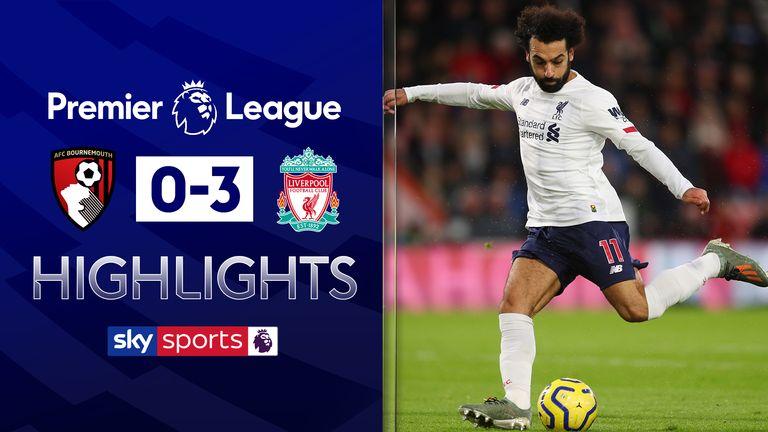 Naby Keita: Jurgen Klopp 'never doubted' Liverpool midfielder
