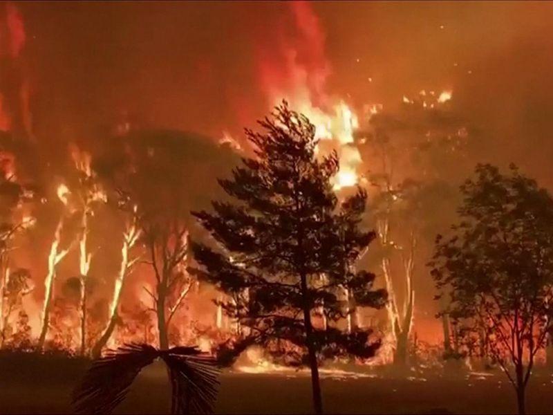 Katastrofalni požar u Australiji Skynews-australia-bushfires_4867014