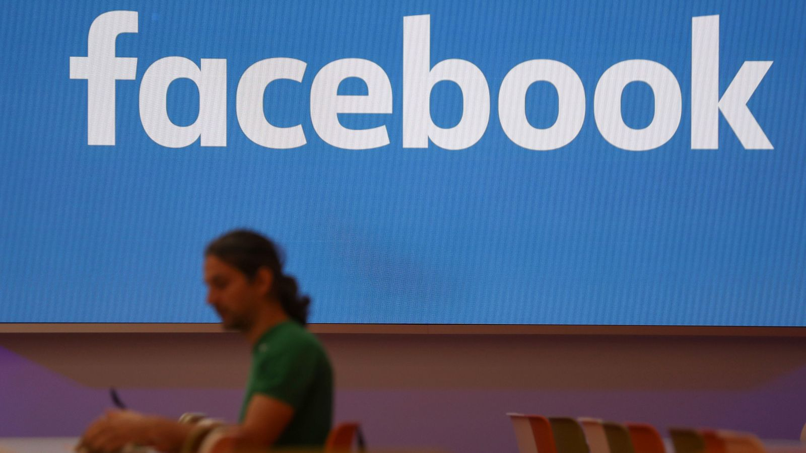 Facebook is hiring UK staff ahead of new London office launch