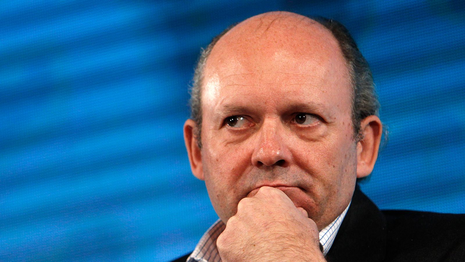 Prime Minister to hand Lords seat to ICAP founder Michael Spencer