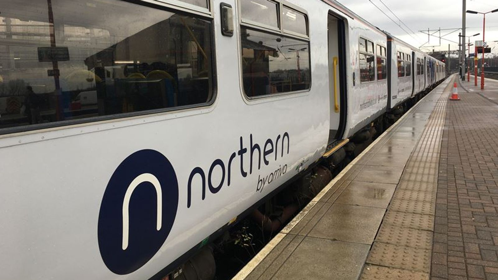 No more delays for Northern rail franchise decision