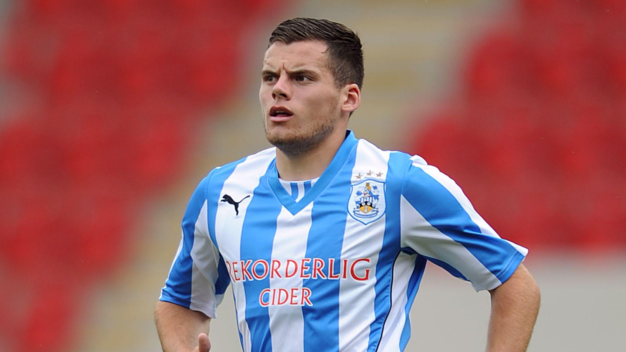 Jordan Sinnott: Footballer dies in hospital after being found with fractured skull
