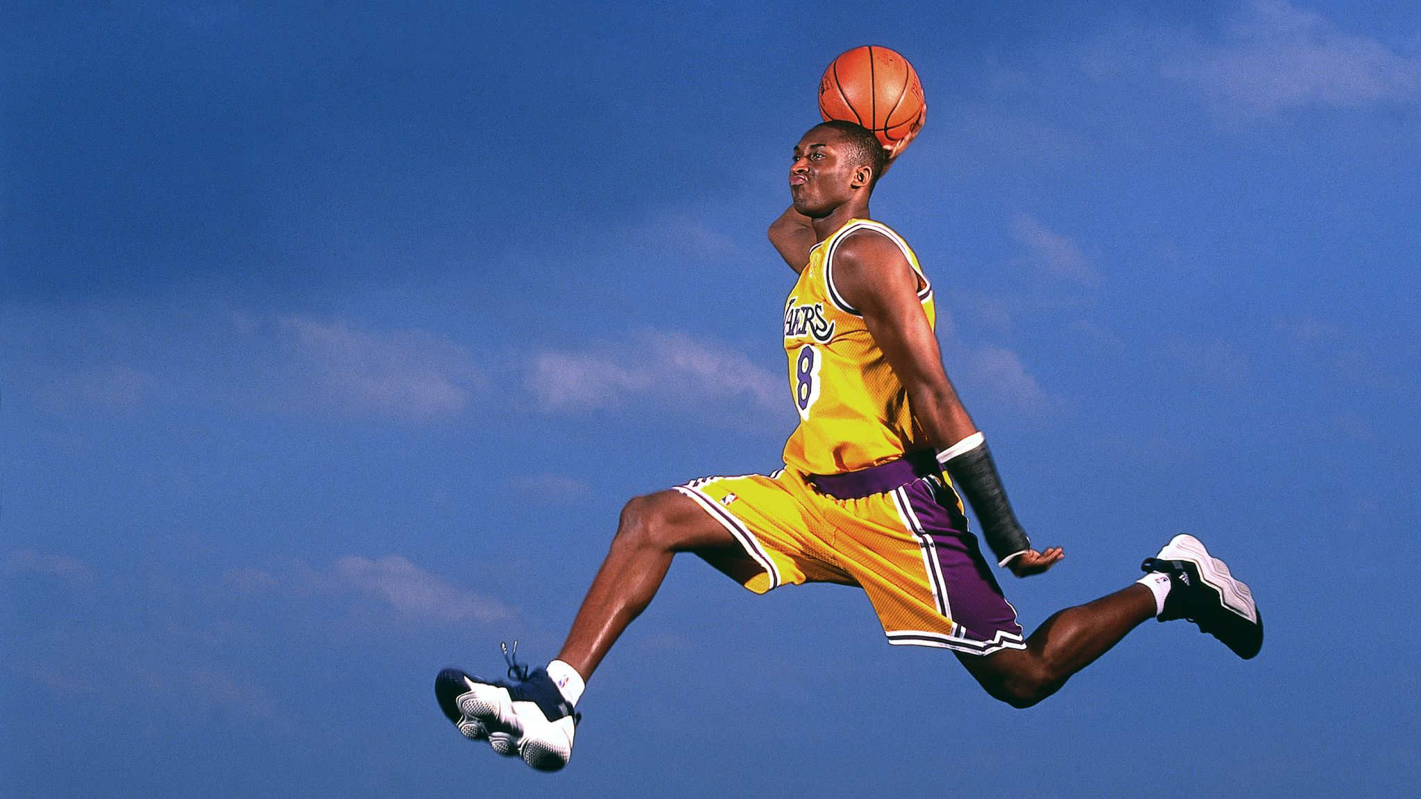 Image result for kobe bryant playing basketball