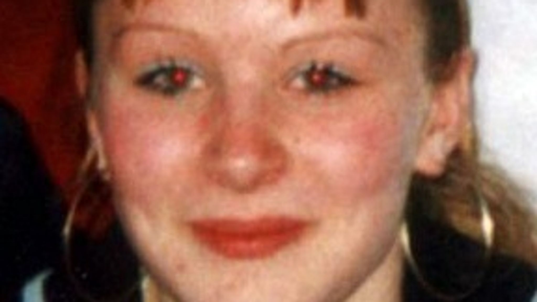 Paedophiles 'escaped justice' as victims let down by police