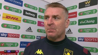 Smith: We defended brilliantly