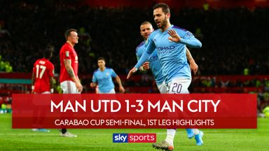 Classy City cruise past United