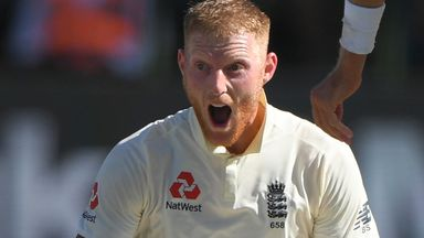 Onions: Stokes a 'global superstar'