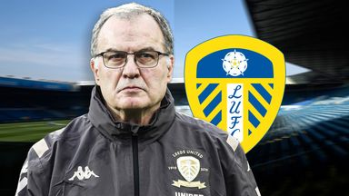 Are Leeds ready for the Premier League?