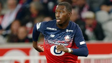Why are Man Utd keen on Soumare, Dembele?